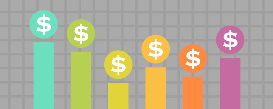 custos variáveis de uma imobiliária