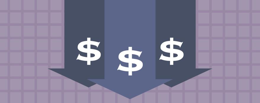 Melhoria de processos para reduzir custos na imobiliária