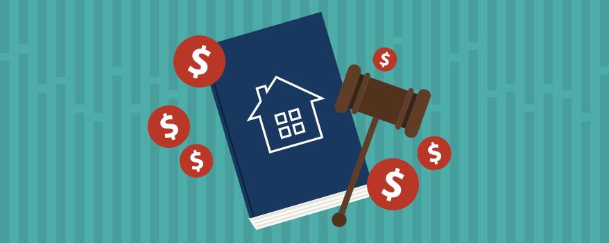 como evitar prejuízos na imobiliária