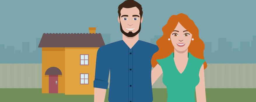 perfil do consumidor do mercado imobiliário