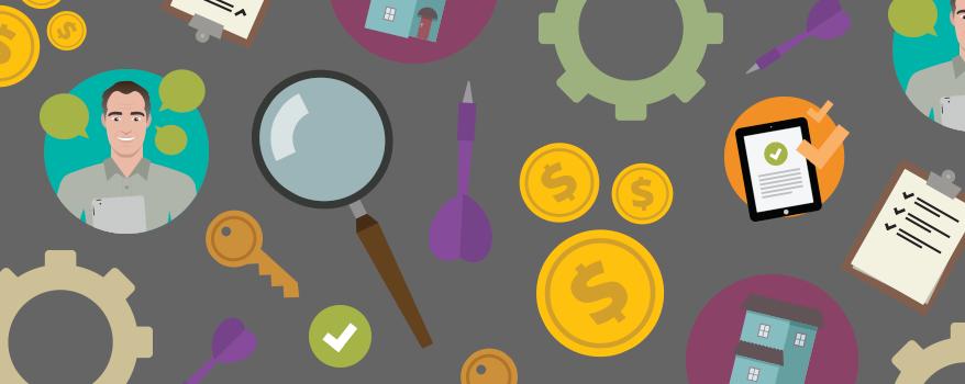 startups imobiliárias