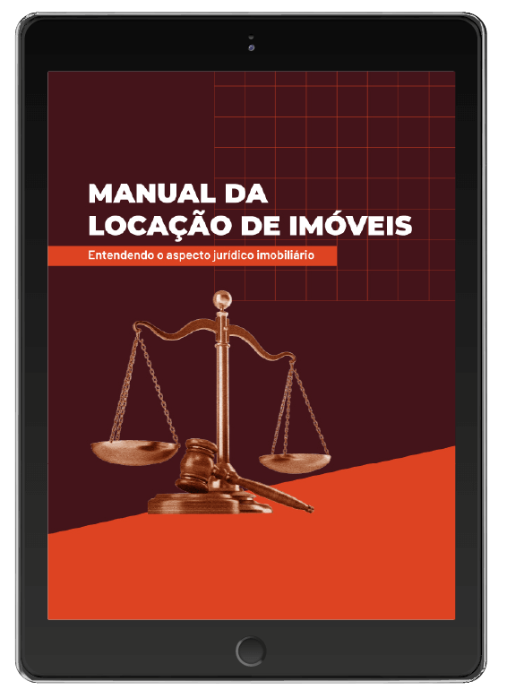 ebook-manual-da-locacao-de-imoveis