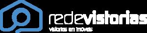 logo_rede_vistorias