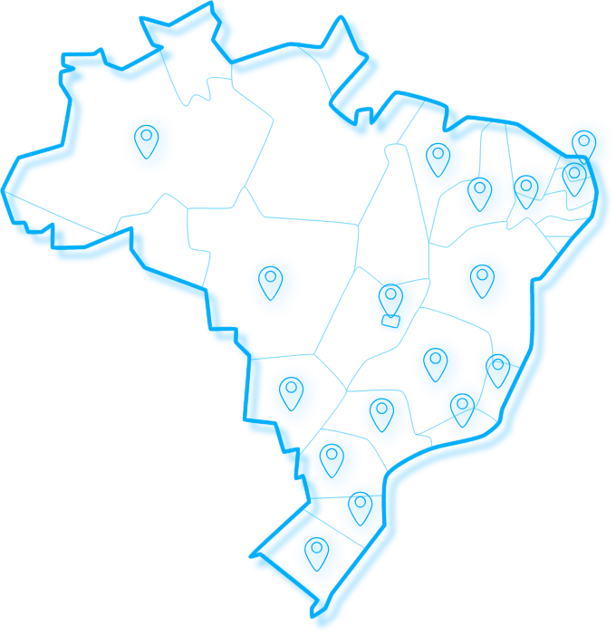 mapa-de-franquias