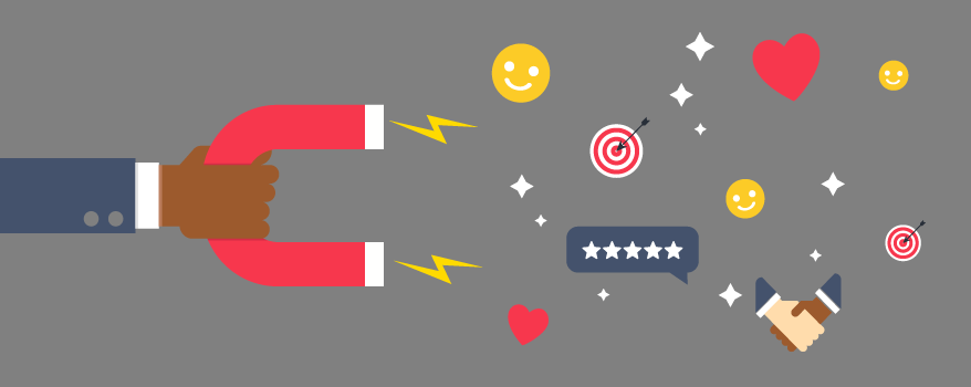 pós-venda como estratégia para fidelizar os clientes