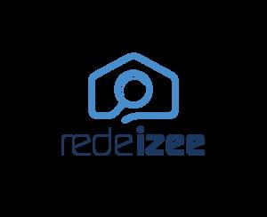 Rede Izee
