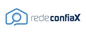 Rede ConfiaX