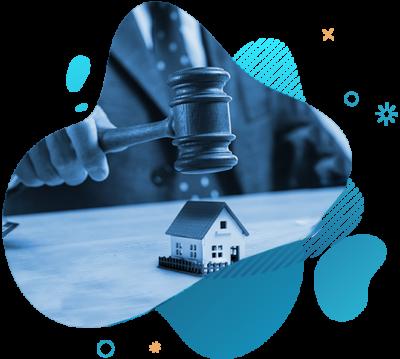 proteja sua imobiliária