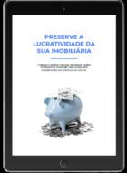 ebook (1)