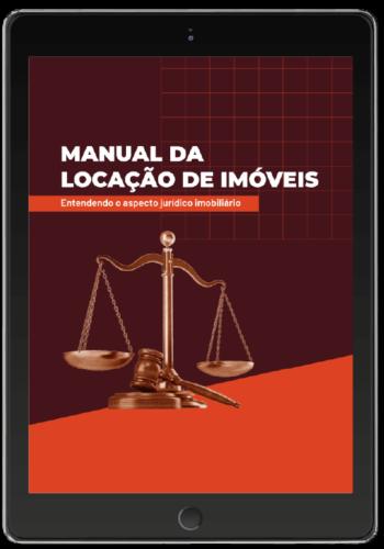 ebook-manual-da-locacao-de-imoveis