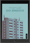 tablet-manua-do-sindico
