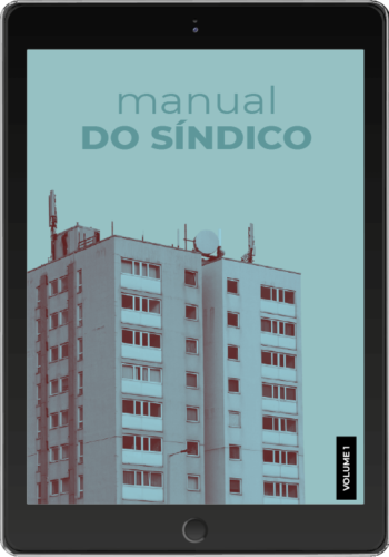 tablet-manua-do-sindico